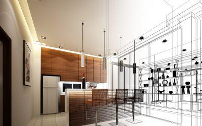 Kitchen Design Secrets